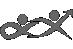 Logo GREPIT