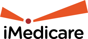 iMedicare Logo