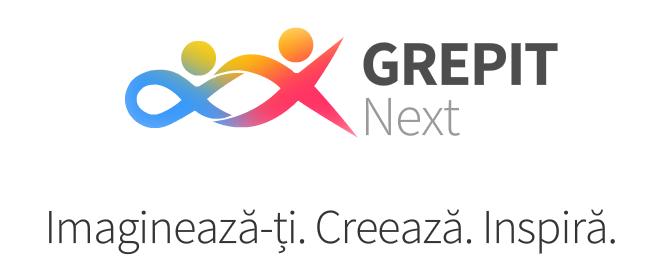 GREPIT Next