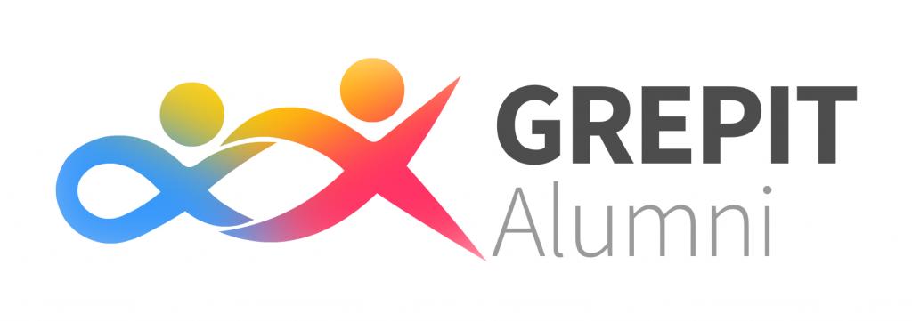 Promo_GREPIT_Alumni
