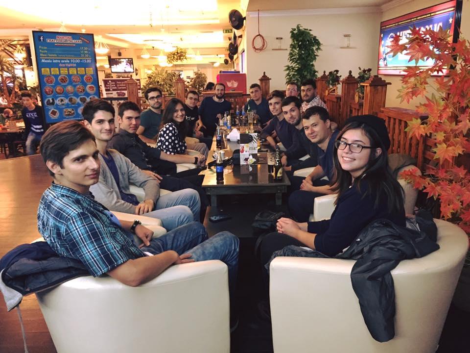 grepit-alumni-10-oct-2015